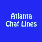 Chatlines in atlanta