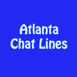 Atlanta Chat Line