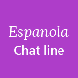 Chat Español