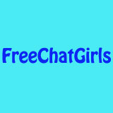 FreeChatGirls