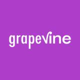Grapevine Personals