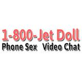 JetDoll