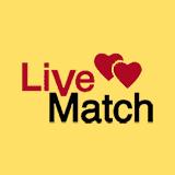 LiveMatch