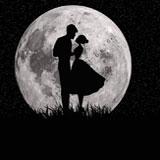 Moonlight Line