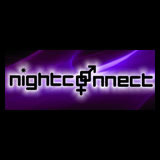 NightConnect