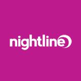 Nightline Chat
