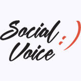 SocialVoice USA