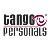 TangoPersonals