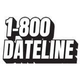 1-800-DATE-LINE
