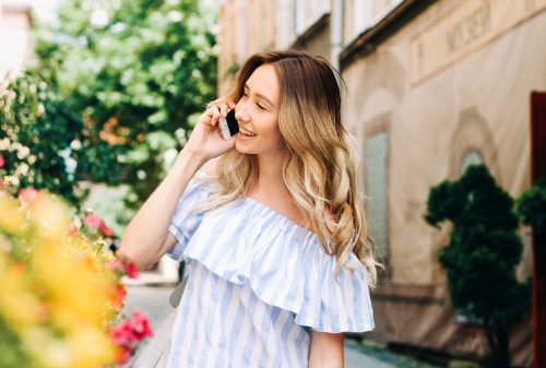 How To Turn Your Chat Line Remote Connection Into A Summer Fling