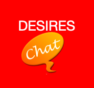 Desires Chat