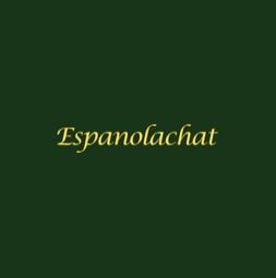 Espanola Chat