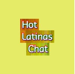 Hot Latinas Chat