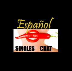 Español Chat