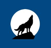 Howl Line