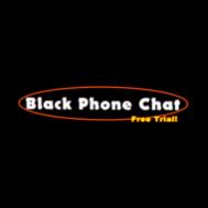 Black Phone Chat