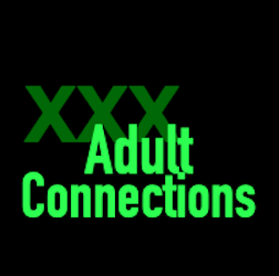 XXX Adult Connections