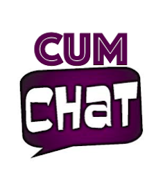 Cum Chat