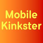 Mobile Kinkster