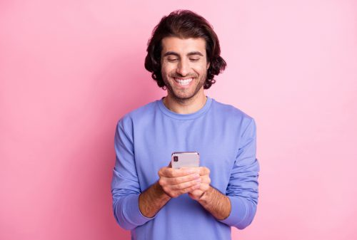 Are Gay Chat Lines Good For Your Social Life?